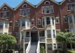 Foreclosed Home in Hartford 06114 MORRIS ST - Property ID: 3516795131