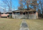 Foreclosed Home in Camden 71701 WESTWOOD RD - Property ID: 3516807406
