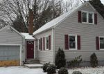 Foreclosed Home in Bridgeport 6610 PILGRIM RD - Property ID: 3516956760