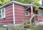 Foreclosed Home in Bethel 6801 NASHVILLE ROAD EXT - Property ID: 3516977788