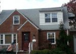 Foreclosed Home in Linden 07036 EDGEWOOD RD - Property ID: 3517054423