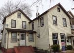 Foreclosed Home in Plainfield 07060 DUER ST - Property ID: 3517080259