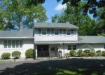 Foreclosed Home in Clark 07066 SCHWINN DR - Property ID: 3517086390