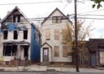 Foreclosed Home in Newark 7103 S 18TH ST - Property ID: 3517109158