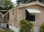 Foreclosed Home in Clewiston 33440 ORANGE RD - Property ID: 3517203332