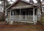 Foreclosed Home in Rome 30161 LINDBERG DR NE - Property ID: 3517266398