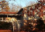 Foreclosed Home in Dallas 30157 POWDER MILL ST - Property ID: 3517270790
