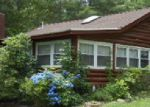 Foreclosed Home in West Milford 07480 CLIFF RD - Property ID: 3517303183