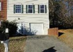 Foreclosed Home in Cartersville 30120 WESTSIDE CHASE SW - Property ID: 3517312837