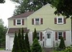 Foreclosed Home in Hackensack 07601 SIMONS AVE - Property ID: 3517322459