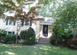 Foreclosed Home in Harrington Park 07640 HIGHLAND AVE - Property ID: 3517329473