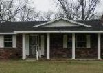 Foreclosed Home in Glennville 30427 ROWLAND AVE - Property ID: 3517346105