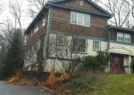 Foreclosed Home in River Vale 07675 ORANGE CT - Property ID: 3517358374