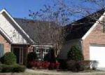 Foreclosed Home in Snellville 30039 GOLFE LINKS DR - Property ID: 3517399998