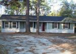Foreclosed Home in Brunswick 31523 BLYTHE ISLAND DR - Property ID: 3517445986