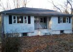 Foreclosed Home in Stanhope 07874 MORRIS RD - Property ID: 3517483195