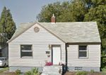 Foreclosed Home in Idaho Falls 83402 WADSWORTH DR - Property ID: 3517505987