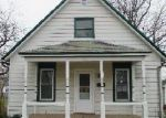 Foreclosed Home in Mattoon 61938 MOULTRIE AVE - Property ID: 3517542321