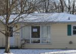 Foreclosed Home in Decatur 62526 W HUNT ST - Property ID: 3517558532