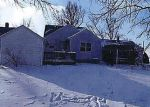 Foreclosed Home in Peoria 61604 W MARGARET AVE - Property ID: 3517572998