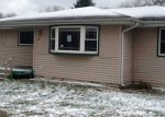 Foreclosed Home in Braidwood 60408 SUSAN CT - Property ID: 3517636941