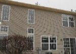 Foreclosed Home in Huntley 60142 WAKEFIELD LN - Property ID: 3517643497