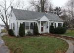 Foreclosed Home in Woodstown 8098 ROUTE 40 - Property ID: 3517707892