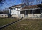 Foreclosed Home in Carthage 46115 E 5TH ST - Property ID: 3517762182