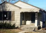 Foreclosed Home in South Bend 46613 E EWING AVE - Property ID: 3517782329