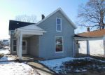 Foreclosed Home in Connersville 47331 LEE ST - Property ID: 3517834905