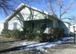 Foreclosed Home in Hutchinson 67502 W 25TH AVE - Property ID: 3517876499