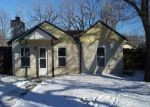 Foreclosed Home in Wichita 67213 S EVERETT ST - Property ID: 3517878248