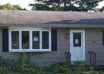 Foreclosed Home in Brick 08723 PINECROFT DR - Property ID: 3517966728