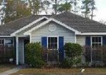 Foreclosed Home in Slidell 70460 TEAL ST - Property ID: 3517972867