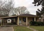 Foreclosed Home in La Place 70068 MAPLE LOOP - Property ID: 3517993890
