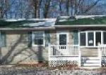 Foreclosed Home in Queenstown 21658 MAIN ST - Property ID: 3518046435