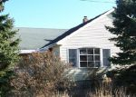 Foreclosed Home in Phillipsburg 08865 PARK AVE - Property ID: 3518089348