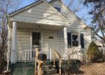 Foreclosed Home in Marysville 48040 VERMONT AVE - Property ID: 3518130977