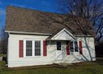 Foreclosed Home in Capac 48014 E MILL ST - Property ID: 3518148933