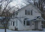 Foreclosed Home in Coldwater 49036 MORSE ST - Property ID: 3518207613
