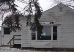Foreclosed Home in Fremont 49412 W 56TH ST - Property ID: 3518233445
