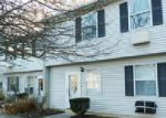 Foreclosed Home in Spring Valley 10977 BETHUNE BLVD - Property ID: 3518292581
