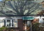 Foreclosed Home in Elmont 11003 MONACO AVE - Property ID: 3518296522