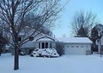 Foreclosed Home in Minneapolis 55444 94TH WAY - Property ID: 3518397695