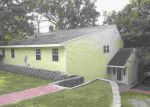 Foreclosed Home in Gravois Mills 65037 FAITH BLVD - Property ID: 3518435352