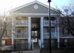 Foreclosed Home in Bridgeton 63044 NATURAL BRIDGE RD - Property ID: 3518446302
