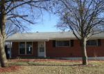 Foreclosed Home in Saint Louis 63129 NORCREST DR - Property ID: 3518470839
