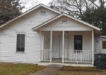 Foreclosed Home in Vicksburg 39183 LOVERS LN - Property ID: 3518500617