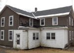 Foreclosed Home in Averill Park 12018 WEATHERWAX RD - Property ID: 3518501942