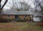 Foreclosed Home in Gastonia 28052 HARTFORD DR - Property ID: 3518585583